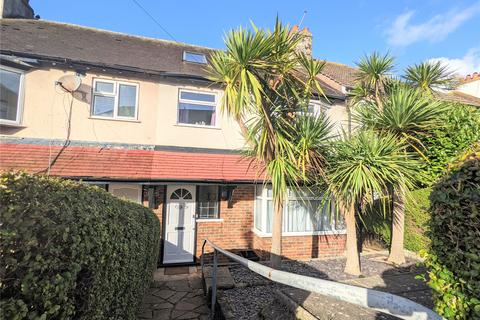 5 bedroom terraced house to rent - Medmerry Hill, Brighton, BN2