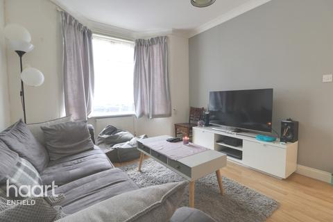 2 bedroom terraced house for sale - Clive Road, Enfield