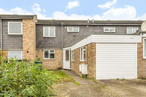 5 bedroom semi-detached house to rent - Off Iffley Road,  HMO Ready 5 Sharers,  OX4