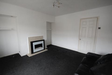 3 bedroom terraced house to rent - Glensdale Mount, Leeds, West Yorkshire, LS9