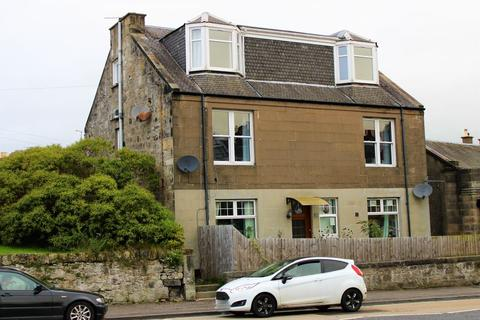 2 bedroom flat for sale - 74A, Townhill Road, Dunfermline, KY12 0JG