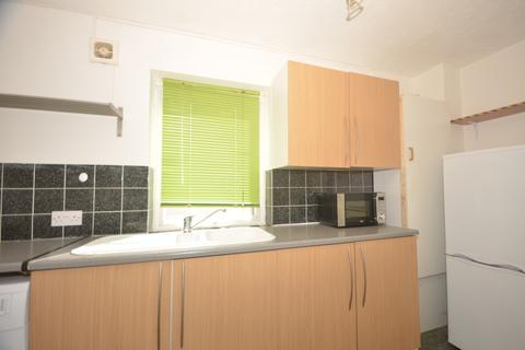 1 bedroom flat - Basing Close Maidstone ME15