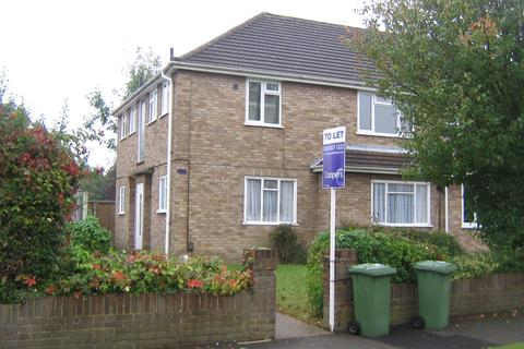 1 bedroom flat to rent - ARDROSSAN GARDENS, WORCESTER PARK KT4
