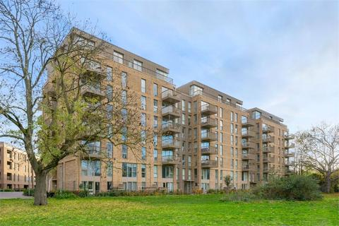 2 bedroom flat for sale - Dixie Court, Adenmore Road, Catford