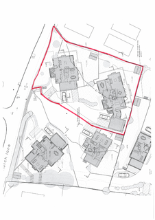 Land for sale - Church Lane, Whitstable