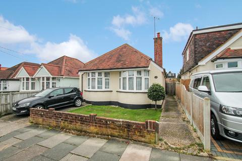 2 bedroom detached bungalow for sale - Seventh Avenue, Chelmsford