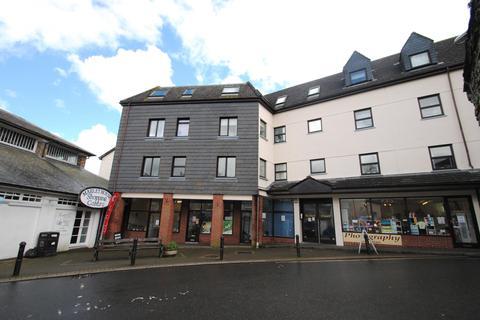 1 bedroom apartment to rent - Market Street, Launceston