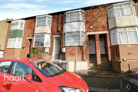 2 bedroom terraced house for sale - Winch Street, Luton