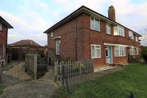 2 bedroom maisonette for sale - North Downs Crescent, New Addington, Croydon