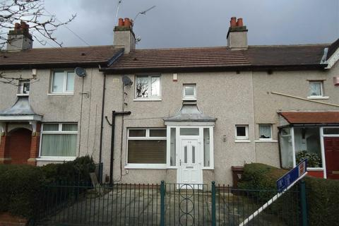 2 bedroom terraced house for sale - Carrbottom Road, Bradford, West Yorkshire, BD5