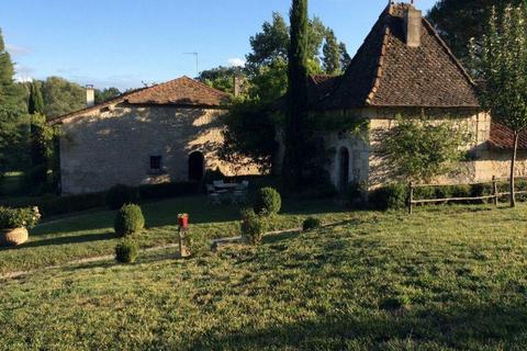 3 bedroom house - Nouvelle-Aquitaine, Charente, France