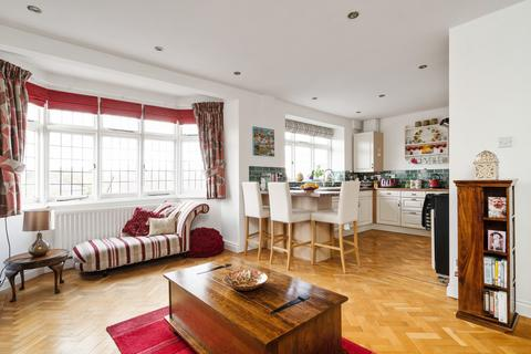 1 bedroom apartment for sale - Hermon Hill, Wanstead