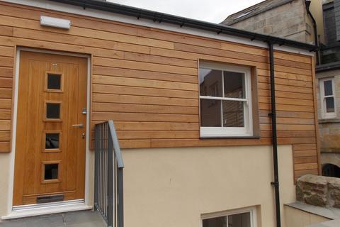 1 bedroom flat to rent - High Cross Street,St Austell,Cornwall