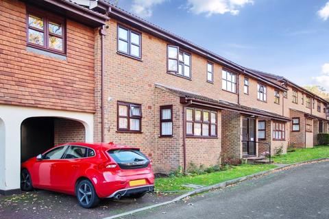 2 bedroom apartment for sale - Parkhill Road, Bexley