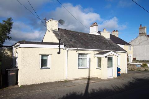 2 bedroom cottage for sale - Llandegfan, Anglesey