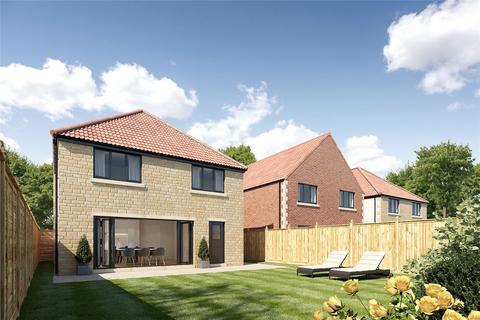 4 bedroom detached house for sale - North Road, Yate, Bristol, Gloucestershire, BS37