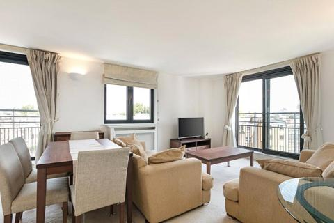 2 bedroom apartment to rent - Point West, 116 Cromwell Road, London, SW7