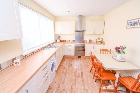 3 bedroom semi-detached house for sale - Longridge, Blaydon