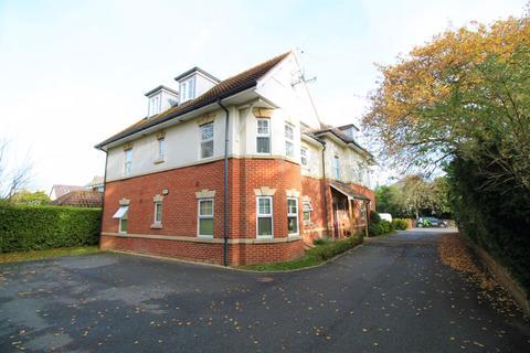 3 bedroom apartment for sale - Keswick Road, Boscombe Manor