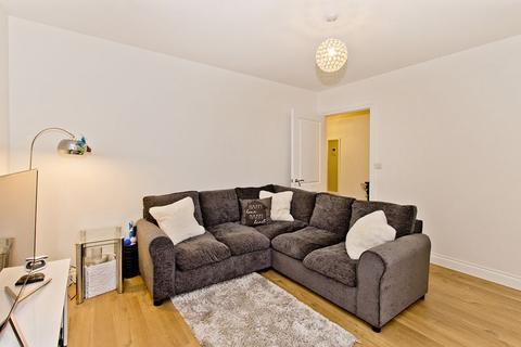 1 bedroom flat for sale - Modern 1 Bedroom Flat with Parking, Angel Lane, Tonbridge, TN9 1GF