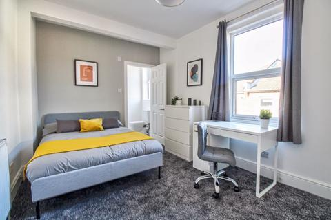 1 bedroom in a house share to rent - BRAND NEW! LUXURY En Suite Room - ALL Bills Included!