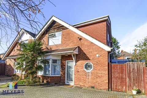 4 bedroom bungalow for sale - Beaufort Road, Southbourne, BH6