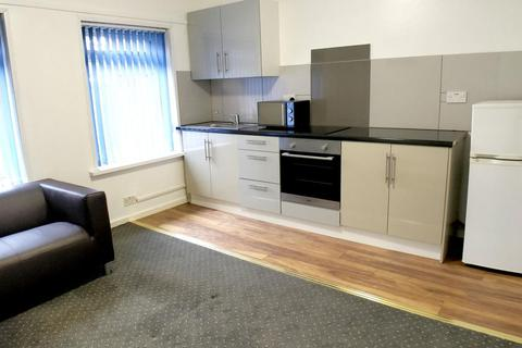 1 bedroom apartment to rent - Whitley Village, Coventry