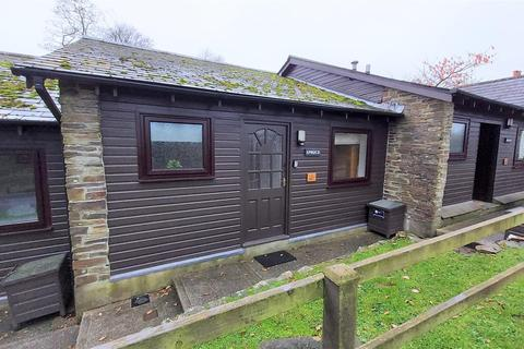 1 bedroom terraced bungalow for sale - Trenython Manor, Tywardreath