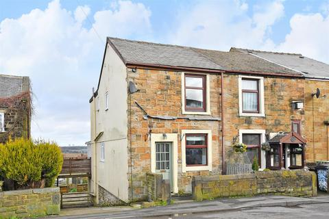 2 bedroom cottage for sale - Eckington Road, Coal Aston, Dronfield, S18
