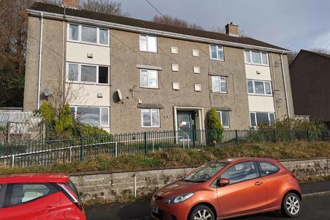 2 bedroom flat - Penlan Crescent, Uplands