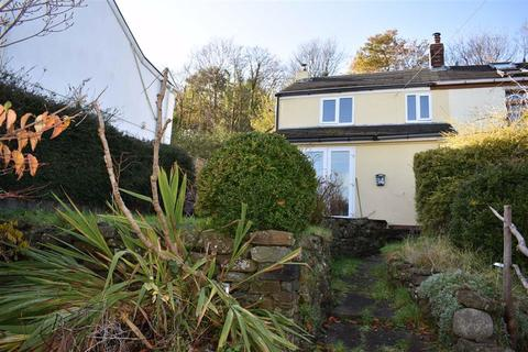 2 bedroom semi-detached house for sale - Graig Road, Morriston
