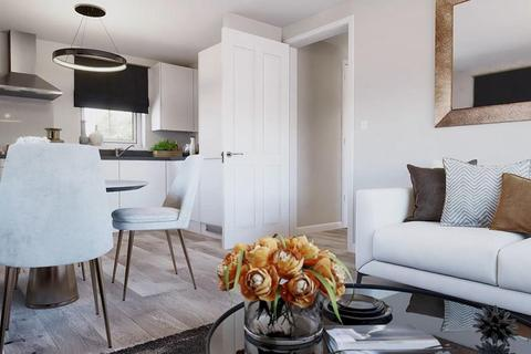2 bedroom apartment for sale - Plot 292, AMBERSHAM at Beeston Quarter, Technology Drive, Beeston, NOTTINGHAM NG9