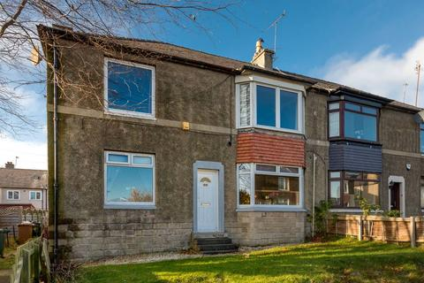 2 bedroom villa for sale - 88 Sighthill View, Sighthill, EH11 4PX