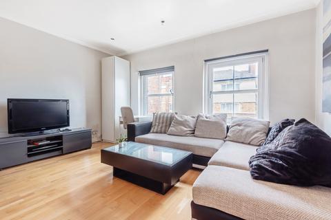2 bedroom flat to rent - Poplar High Street London E14