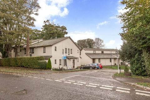 2 bedroom retirement property for sale - 12 Priory Wynd, North Berwick, EH39 4SB