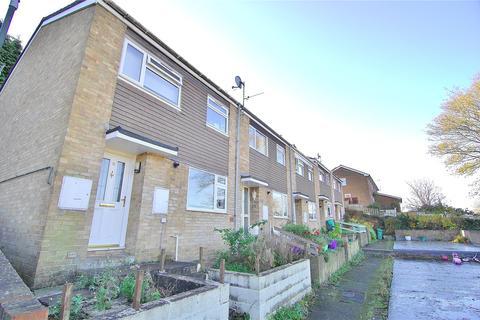 3 bedroom house for sale - Belle Vue Close, Stroud, GL5
