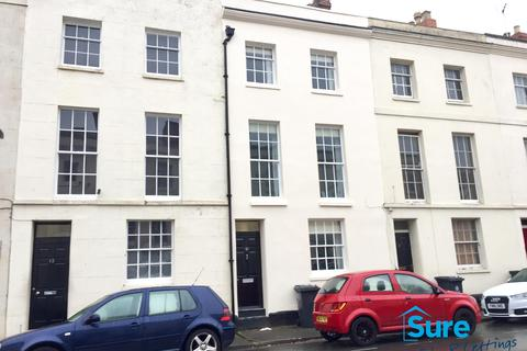 5 bedroom terraced house to rent - Oxford Street, GL1