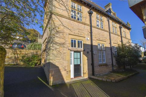 2 bedroom apartment for sale - Howard Road, Sheffield, S6