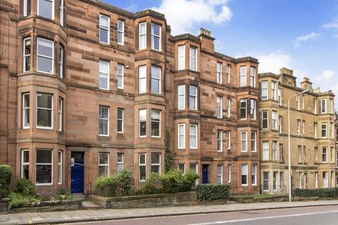 2 bedroom ground floor flat for sale - 112/1 Comiston Road, Morningside, Edinburgh EH10 5QL