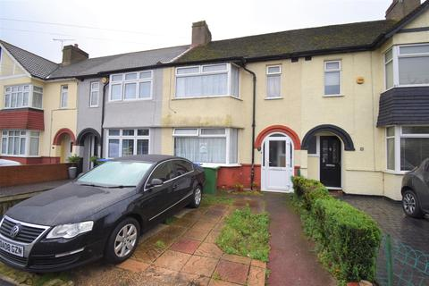 3 bedroom terraced house for sale - Northumberland Close Erith DA8