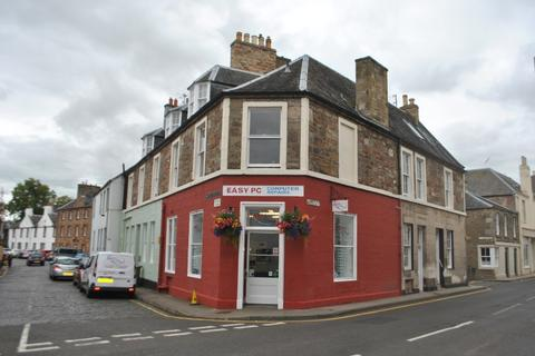 1 bedroom flat to rent - Sidegate, Haddington, East Lothian, EH41