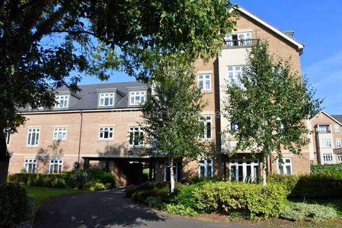 2 bedroom flat - Pearl Close, Cambridge