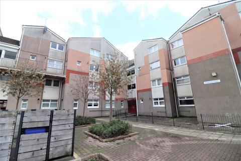 2 bedroom maisonette for sale - 93B, Glasgow Street,   KA22 8ER, ARDROSSAN