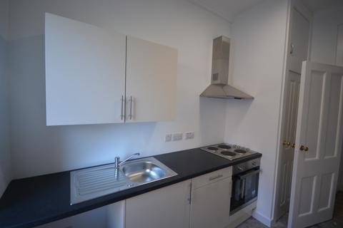 1 bedroom flat to rent - Hawarden Terrace, Perth, PH1