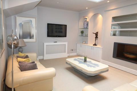 3 bedroom apartment to rent - Westbourne Terrace, Westbourne Terrace, Paddington, W2