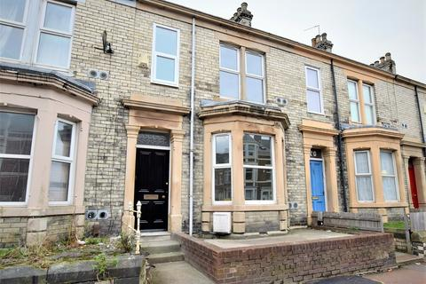 3 bedroom terraced house for sale - Gateshead