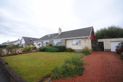 2 bedroom semi-detached bungalow for sale - Firth Gardens, Troon KA10