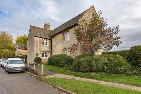 2 bedroom terraced house - Woodstock Road, Yarnton, Oxfordshire,