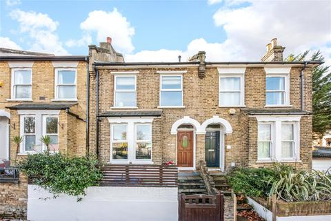 2 bedroom house for sale - Oakdale Road, Nunhead, London, SE15