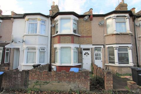 2 bedroom house for sale - Gordon Road, London, N9